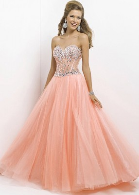 how-to-select-perfect-coral-gown