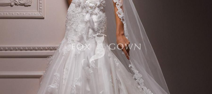 how-to-select-perfect-tulle-gown