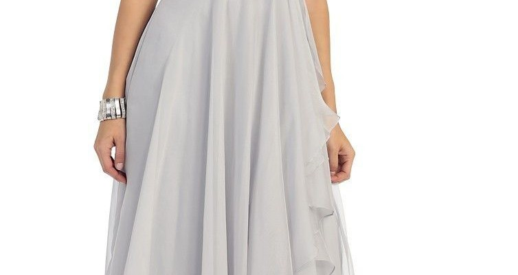 how-to-select-right-silver-gowns