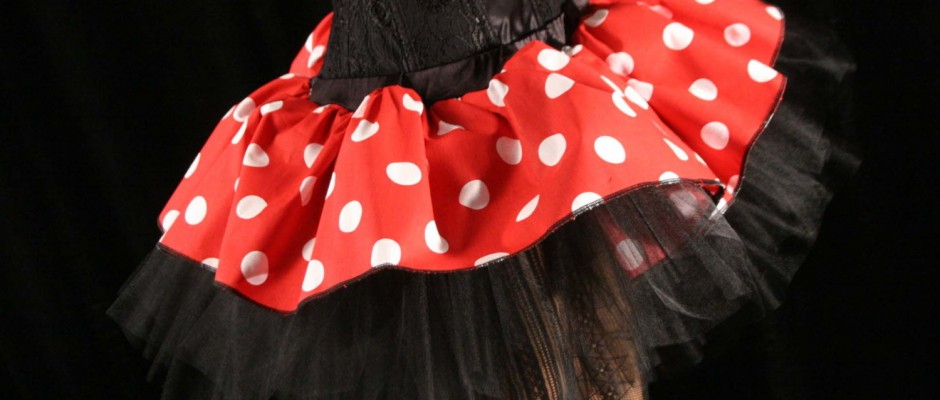 how-to-shine-in-your-minnie-mouse-skirt