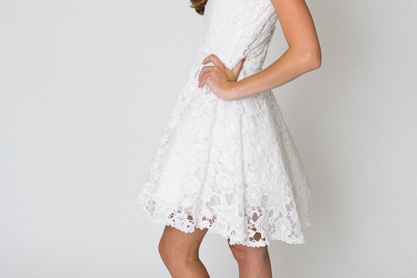 how-to-wear-a-lace-cocktail-dress