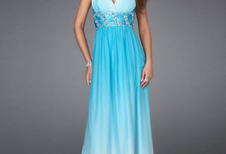 ideas-on-buying-ombre-dress