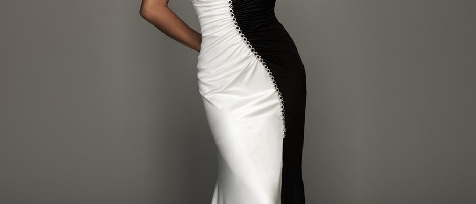 ideas-on-purchasing-white-prom-dresses