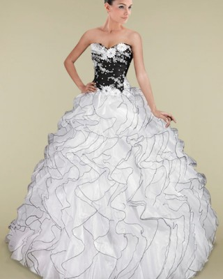important-points-of-shopping-for-black-quinceanera