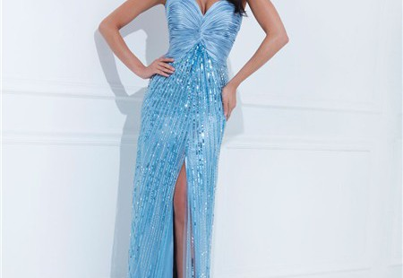 important-points-of-shopping-for-sequin-prom