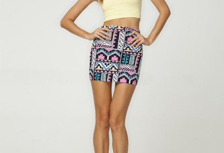 issues-about-choosing-aztec-skirt