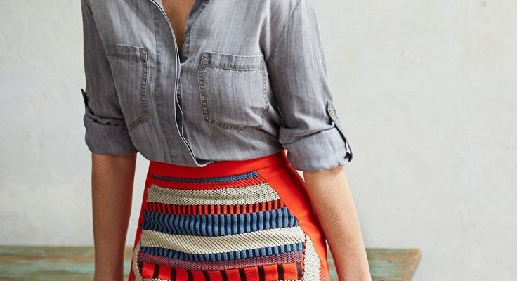 know-more-about-tribal-skirt