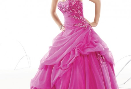 know-your-necessary-items-of-princess-gowns