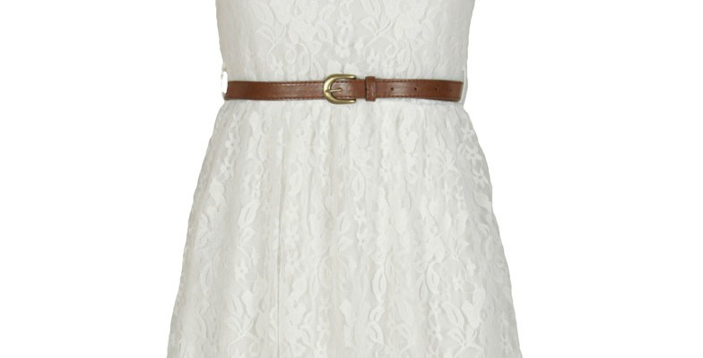 look-delicate-in-lace-skater-dresses