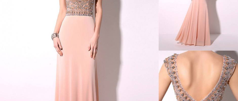 look-your-beauty-in-blush-gown