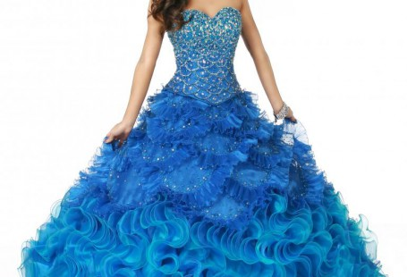 new-trend-of-disney-quinceanera-dresses