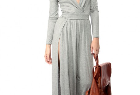 pay-attention-when-choosing-dressy-jumpsuits