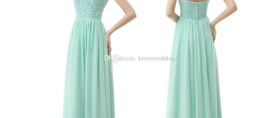 perfect-bridesmaid-gowns