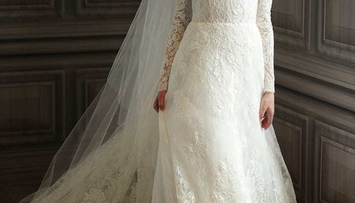 perfect-choices-of-long-sleeve-wedding-dresses