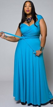 perfect-plus-size-convertible-dress