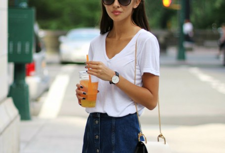 perfect-ways-of-buying-down-skirt