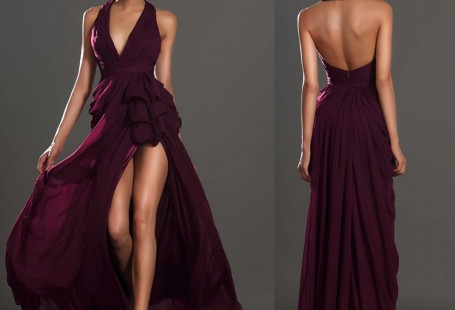 popular-choices-of-open-back-prom-dresses