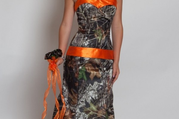 popular-designs-of-camo-prom-dresses