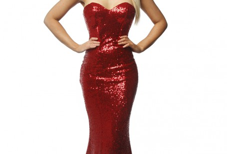 reasons-for-buying-a-red-sequin-gown