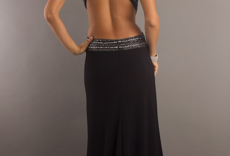 reasons-for-requiring-backless-cocktail-dress