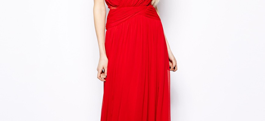 red-and-red-maxi-dress