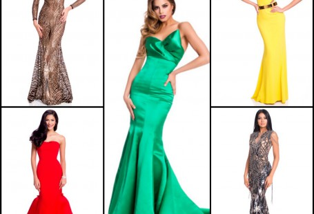 rules-for-getting-stripper-gowns