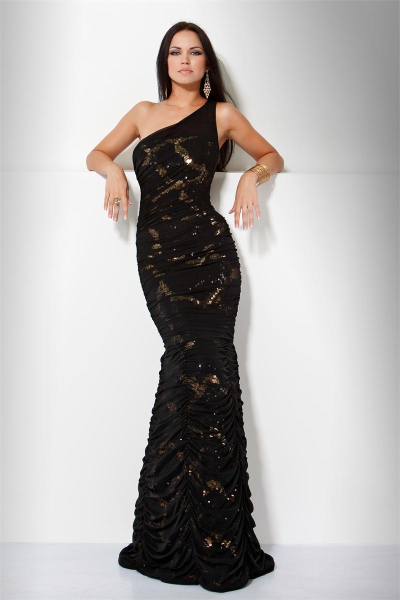 Rules for getting Stripper Gowns - 24 Dressi