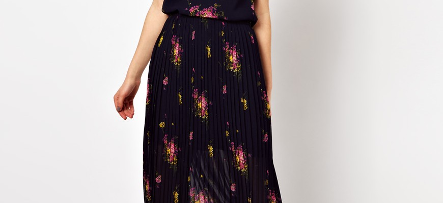 styles-about-floral-maxi-dress