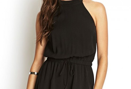 suggestions-for-buying-halter-romper