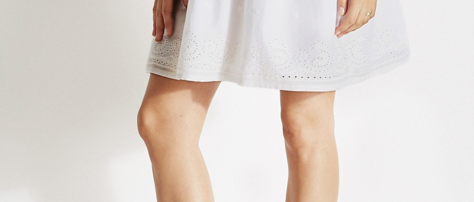 suggestions-for-buying-maternity-skirts