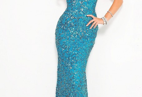 suggestions-for-finding-sequin-gown