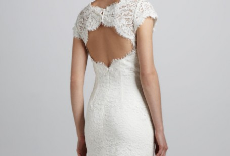 things-to-consider-when-purchasing-white-lace