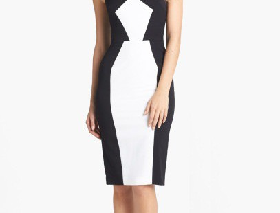 things-to-know-about-black-sheath-dress