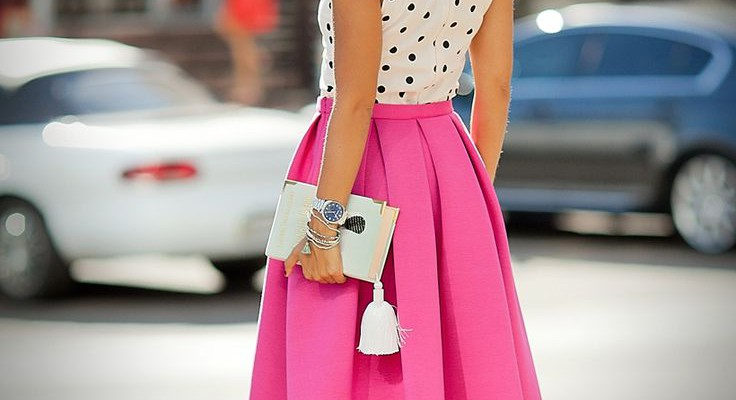 things-to-know-about-pink-skirt