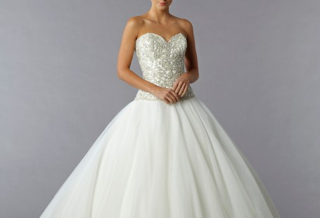 things-to-know-before-buying-drop-waist-wedding