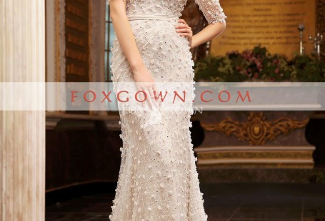 things-to-know-before-buying-ivory-gown