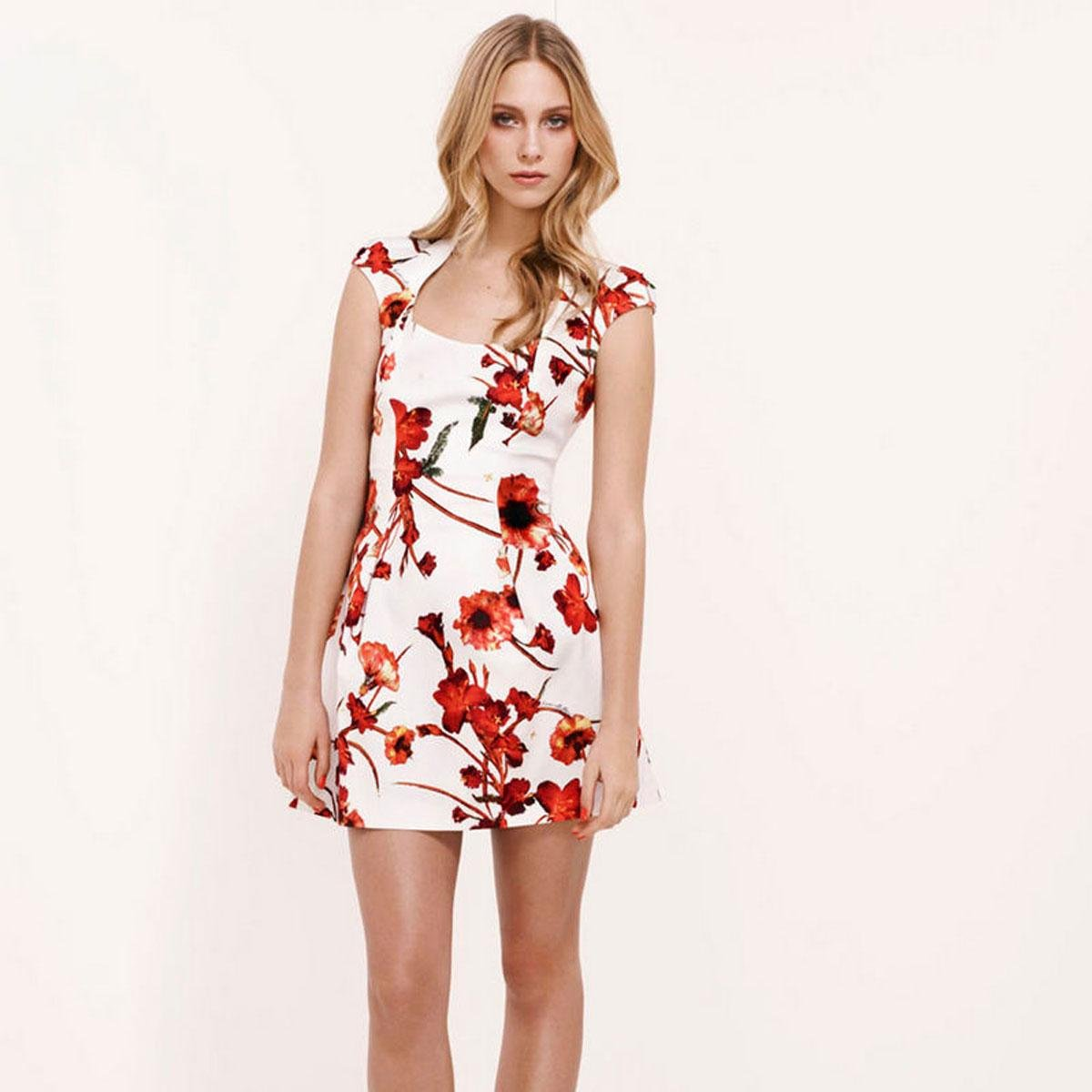 Things to know before choosing  Mini Dress