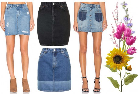 things-to-know-when-buying-summer-skirts