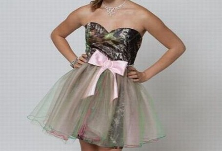 things-to-learn-before-buying-short-prom-dresses
