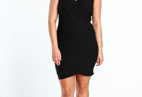 things-to-learn-before-choosing-plus-size-bodycon