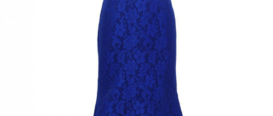 tips-for-buying-best-blue-lace-dress