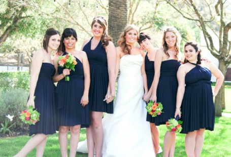 tips-for-buying-infinity-bridesmaid-dress
