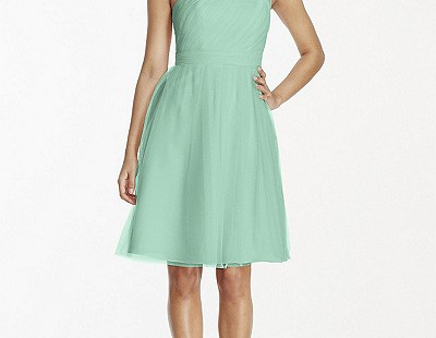 tips-for-choosing-mint-bridesmaid-dresses