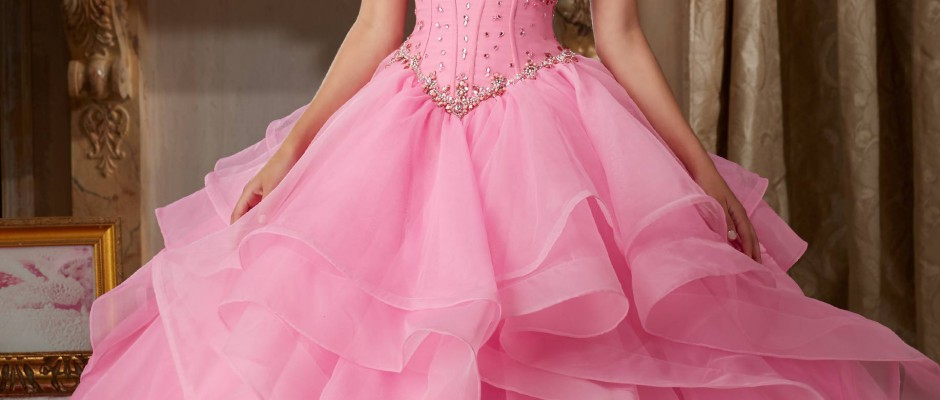 tips-for-choosing-right-quinceanera-gowns