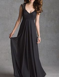 tips-for-finding-perfect-chiffon-bridesmaid