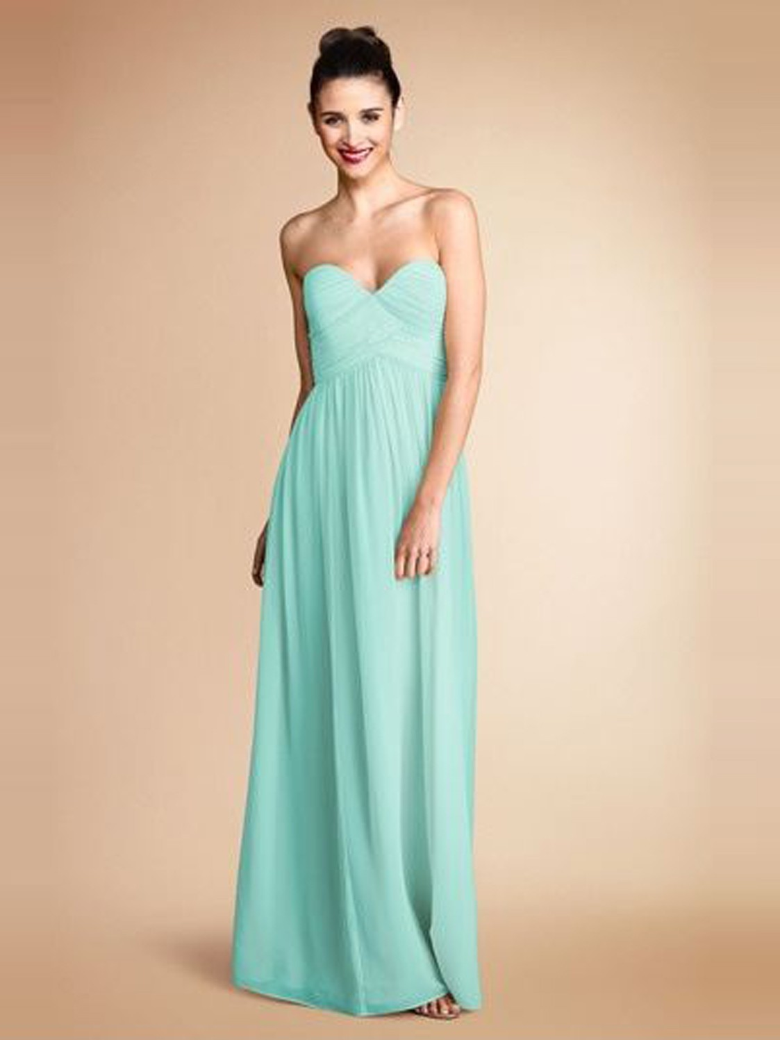 Tips for finding perfect chiffon bridesmaid dresses 24 dressi tips for finding perfect chiffon bridesmaid dresses ombrellifo Image collections