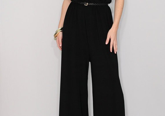 tips-for-finding-perfect-wide-leg-jumpsuit