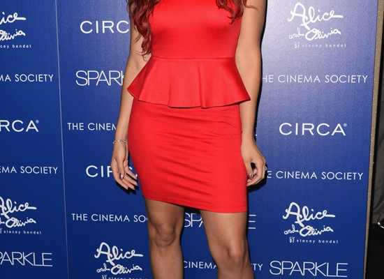 tips-for-finding-right-red-peplum-dress