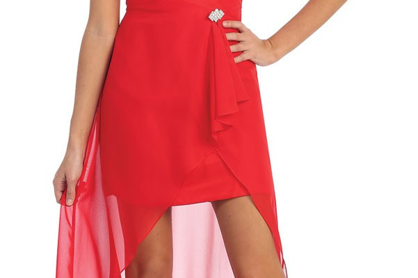 tips-for-getting-quinceanera-dama-dresses