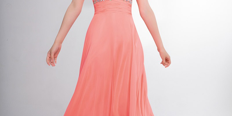 tips-for-getting-short-coral-prom-dress